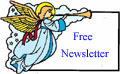 Trust in Miracles Newsletter